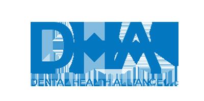 dentistry Colorado Springs Dental Health Alliance