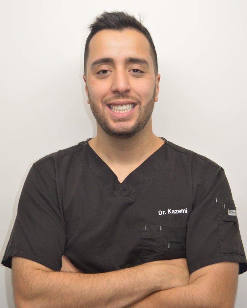 dentist in Colorado Springs Colorado