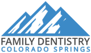 Colorado Springs dentist