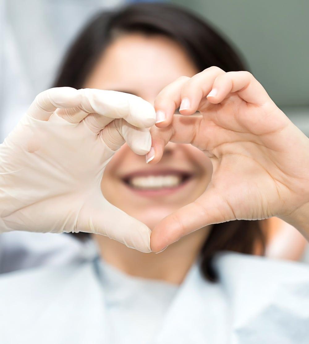 dental care Colorado Springs